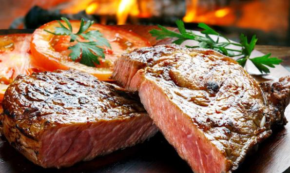 Nguy cơ mắc ung thư khi ăn thịt trắng và thịt đỏ rất khác nhau: Hãy lựa chọn cách ăn đúng