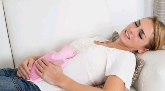 Chu kỳ kinh nguyệt phụ nữ là một 'thời điểm tốt' để giải độc, làm 2 điều, ăn 3 thứ và cơ thể bạn sẽ khỏe mạnh hơn