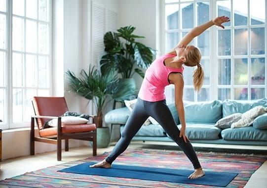 3  điều dễ hiểu sai khi tập luyện yoga