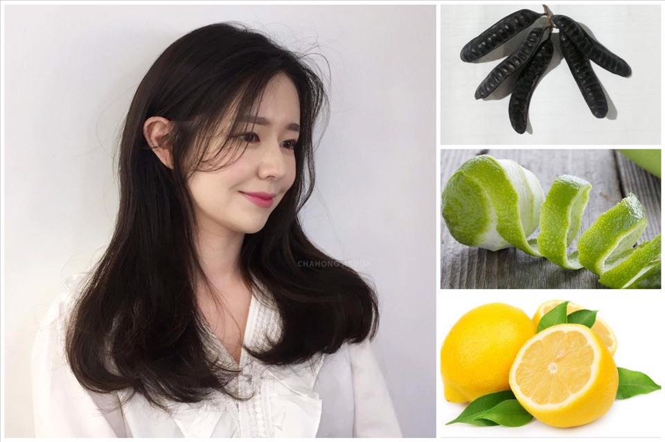Cách làm dầu gội handmade tại nhà giúp tóc bạn luôn chắc khỏe